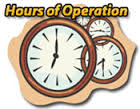 HoursOfOperation1