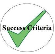 success-criteria-1