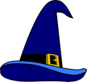 wizardhat2